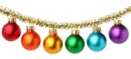 Colorful_Christmas_ball_christmas_bauble_21000994