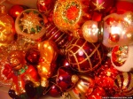 sparkly-ornaments-decorations1